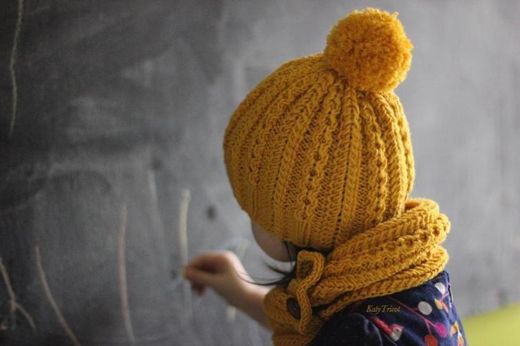 slimming tricotaje mai repede la pierderea de grăsime în timp ce alăptează