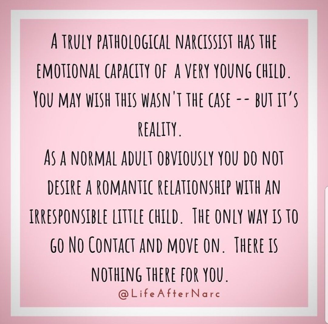 Pin by Maria on Narcissists | Narcissistic abuse, Emotions