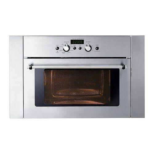 Ikea Microwaves Bestmicrowave