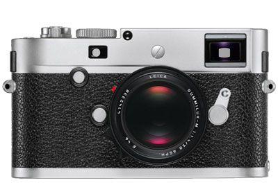 Image of Leica M-P Body, Leica M-P Body, leica m, Leica M-P 240, leica mp, m-p, mp, leica mp, leica 240, typ 240