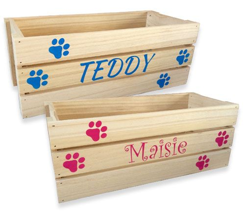 Pin By Rachel Phelps On Dog Toy Box With Images Dog Toy Box