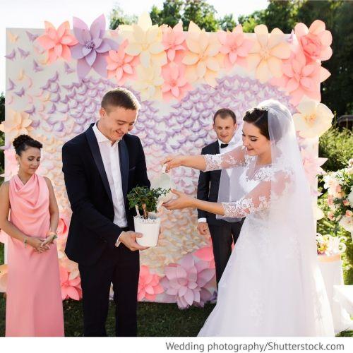 Weltweit Die Verschiedenen Hochzeitsbrauche Weltweit Hochzeit Brauche Hochzeitsbrauche Russische Hochzeit