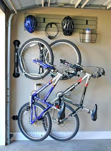 Superior Garage Storage Bikes Best Garage Bike Rack Ideas On Bicycle Garage Bike  Rack Uk