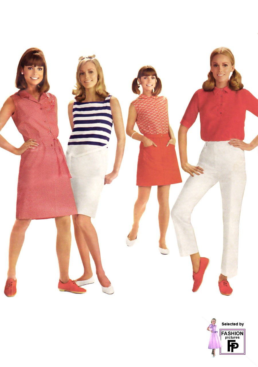 Late us fashion trends of the us pinterest s fashion