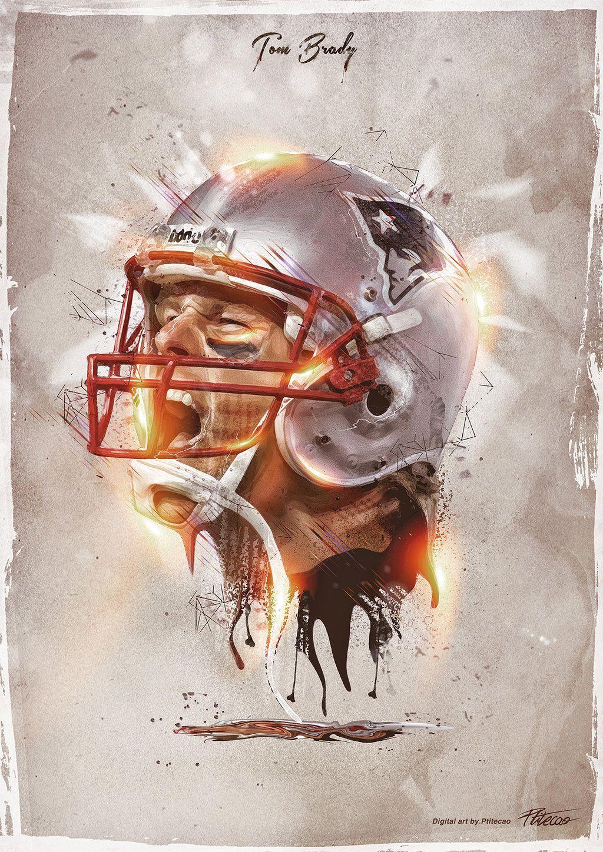 Tom Brady New England Patriots England Patriots Patriots