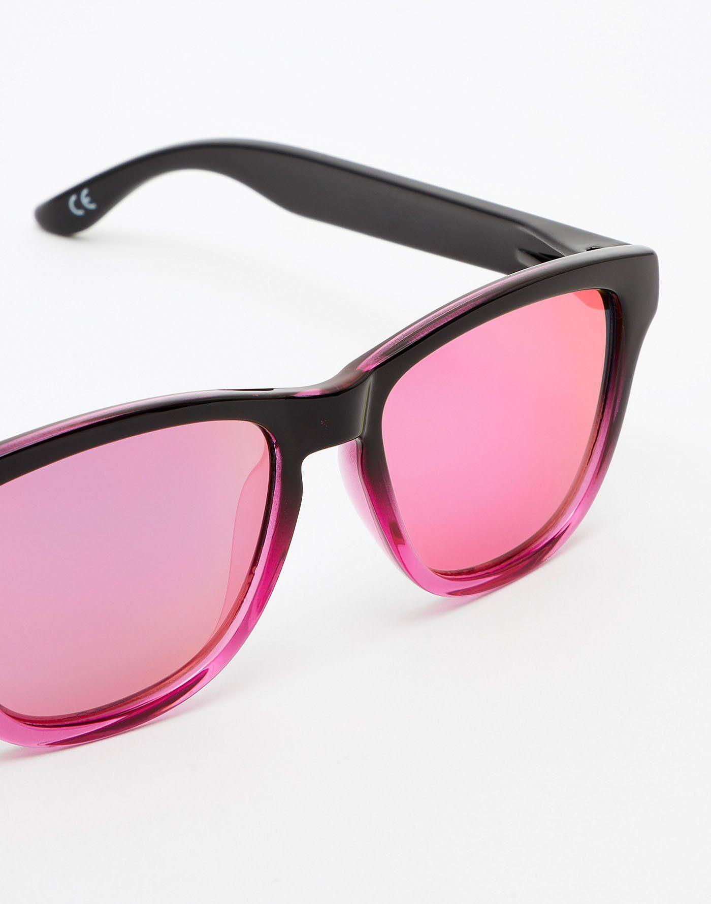 For One Nebula Para De · Niños Sunglasses Fusion KidsGafas Sol erCxdBo