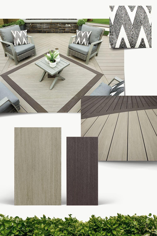 Deck Design Tool Deck Planner Design A Deck Timbertech In