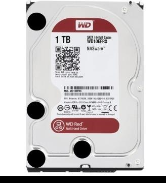 (65.00$)  Buy here - http://aihxg.worlditems.win/all/product.php?id=32711071457 - 3 years warranty  100%New and original  WD10EFRX   1TB SATA3 64M 7200RPM