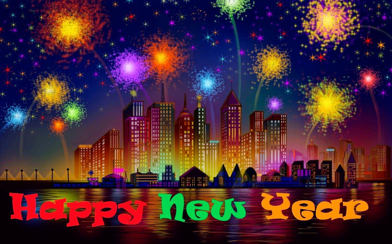 Happy new year 2015 greetings fashion pinterest happy new year 2015 greetings kristyandbryce Gallery