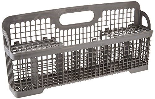 Whirlpool 8531233 Silverware Basket Dishwasher Basket Basket