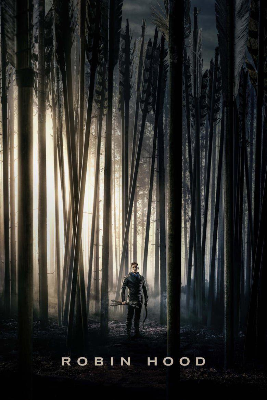 Ver Hd Robin Hood 2018 Pelicula Completa Gratis Online En Espanol Latino Steemit Robin Hood Streaming Movies Hd Movies Online