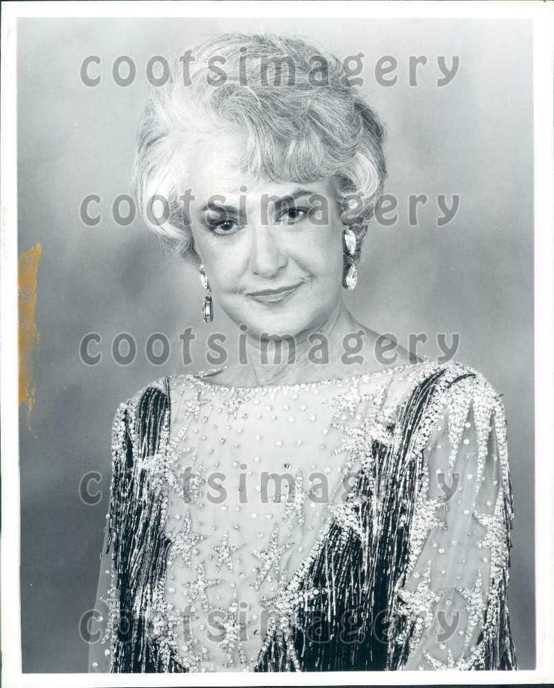 Christy Scott Cashman Erotic archive Joanna Going,Apollonia Kotero