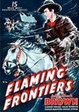 Download Flaming Frontiers Full-Movie Free