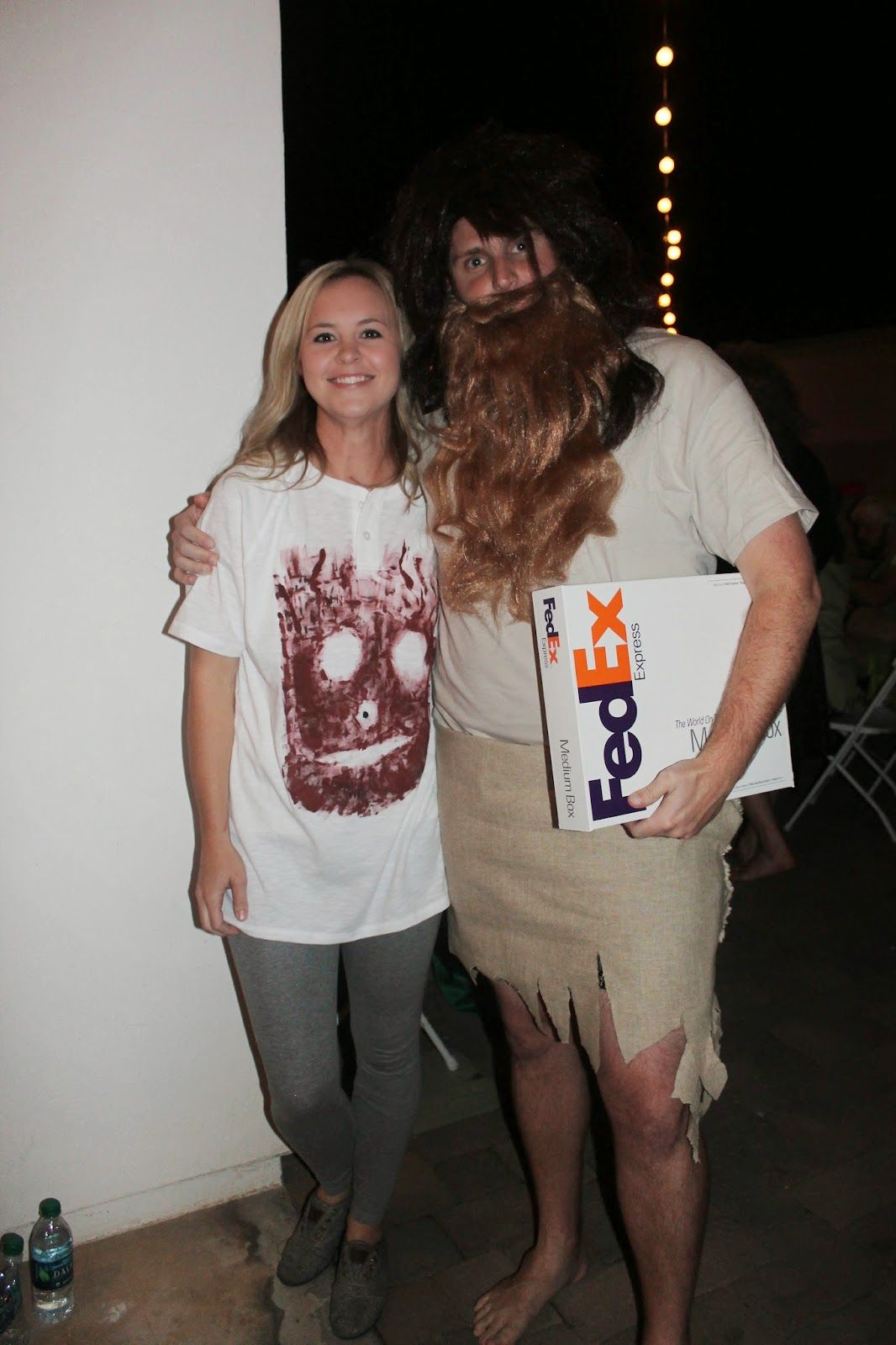 Best Ladies Halloween Costumes.Pin On Diy Ideas
