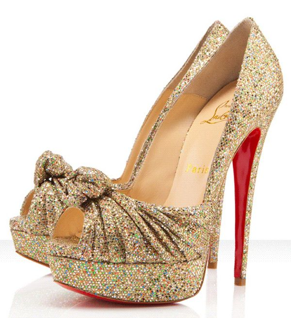 17 Best images about shoes on Pinterest | Flats, For women and ...