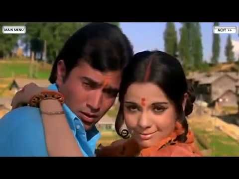 Best Of 70 S Hindi Songs Jukebox 1 Non Stop Bollywood Old Hits 197 Songs Jukebox Bollywood Gift your ♥ heart ♥ to. best of 70 s hindi songs jukebox 1 non