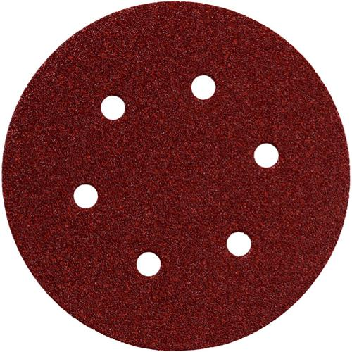 Metabo Hook Loop Assorted 150mm Sanding Disc Set 25pcs In 2020 Sanding Best Random Orbital Sander Sanding Furniture