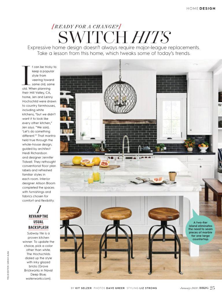 Home Depot Kitchen Design App