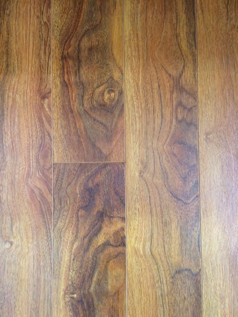 Native Timber Laminate Floors In Perth Wa Trevors Carpets
