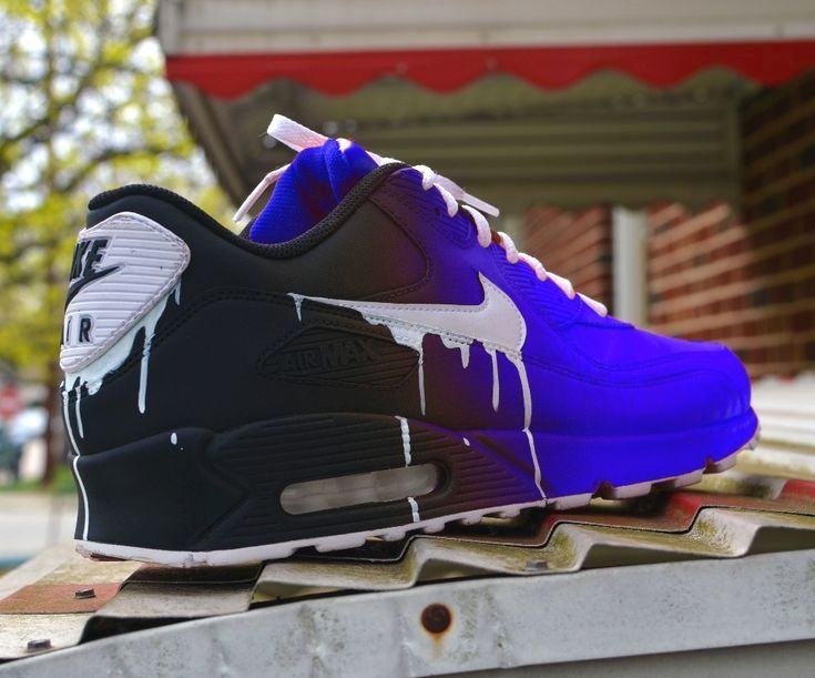 11++ Purple nike shoes mens ideas ideas