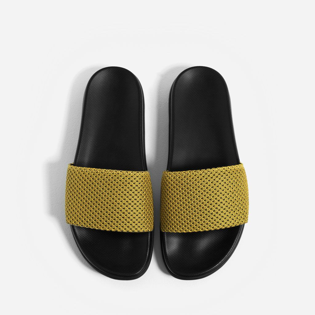 ted baker shoes two sets of laces out podcast software free