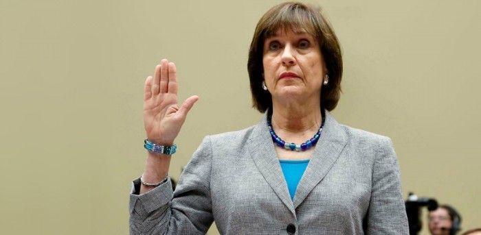 Inspector Finds Thousands of Lois Lerner Emails - Conservative Intelligence Briefing