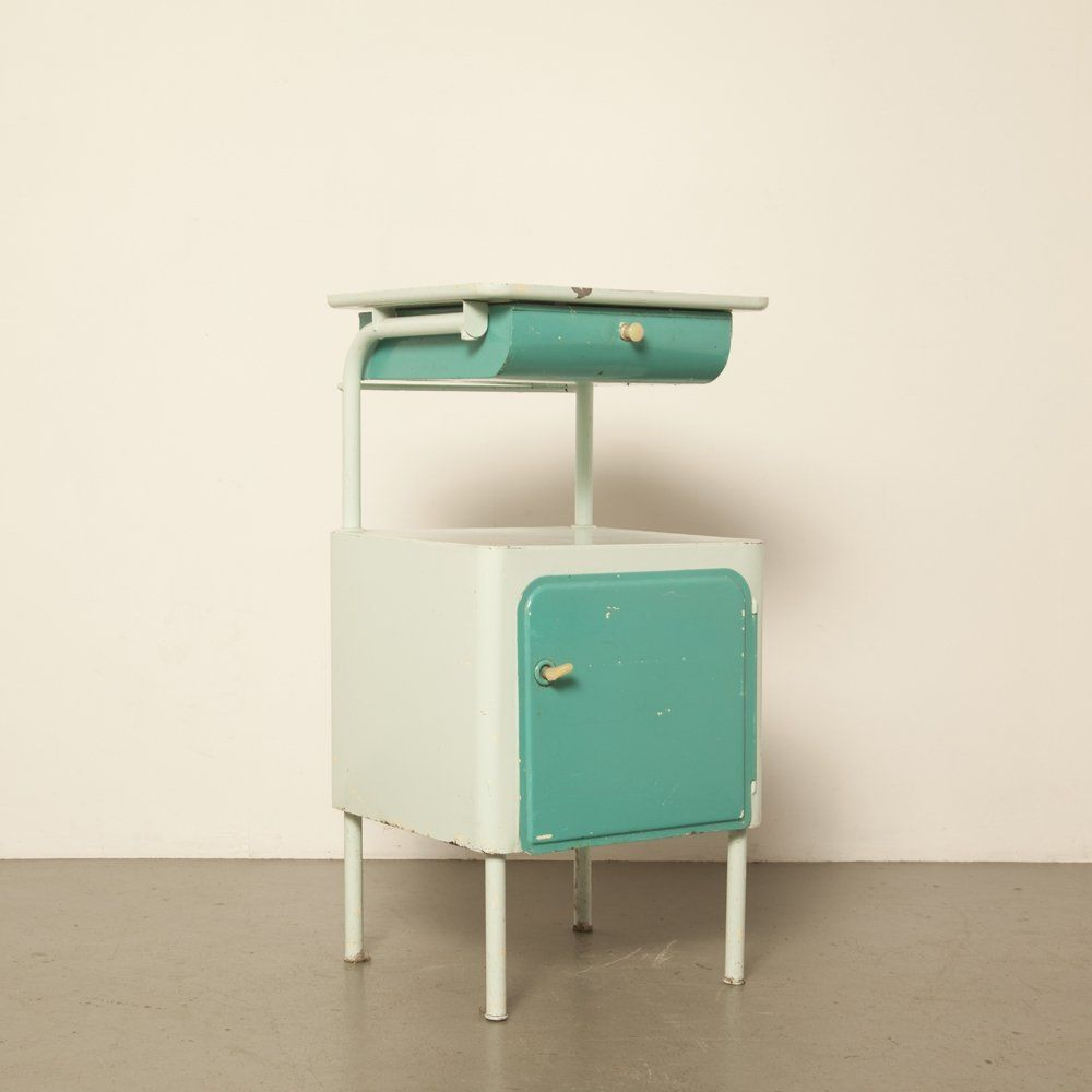 Best For Sale Hospital Bedside Table Nightstand 400 x 300