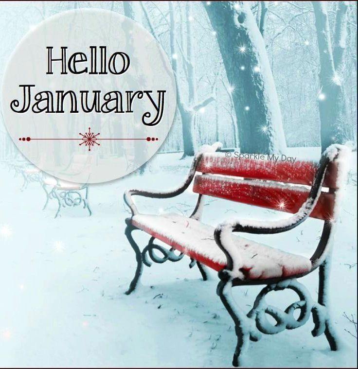 Hello January! Heres to a great 2014 with lots of beautiful weddings in The Anglers Rest. #weddings #newyear #hellojanuary Hello January! Heres to a great 2014 with lots of beautiful weddings in The Anglers Rest. #weddings #newyear #hellojanuary