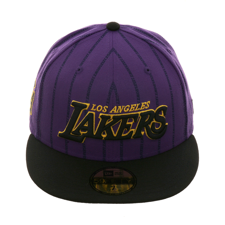 Pin By Rj Duran On Los Angeles Lakers Lakers Hat New Era 59fifty Los Angeles Lakers
