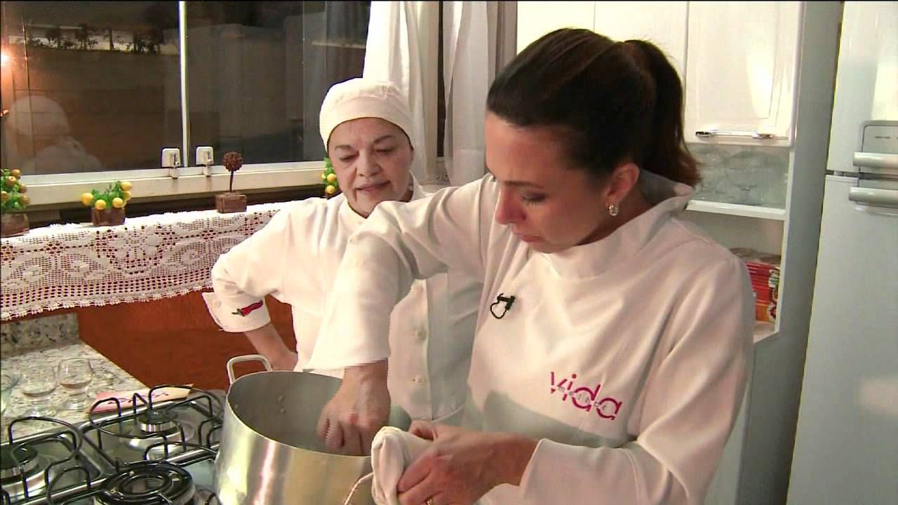 Vida Melhor Culinaria Bala Baiana Bala De Coco Vanda Barreto