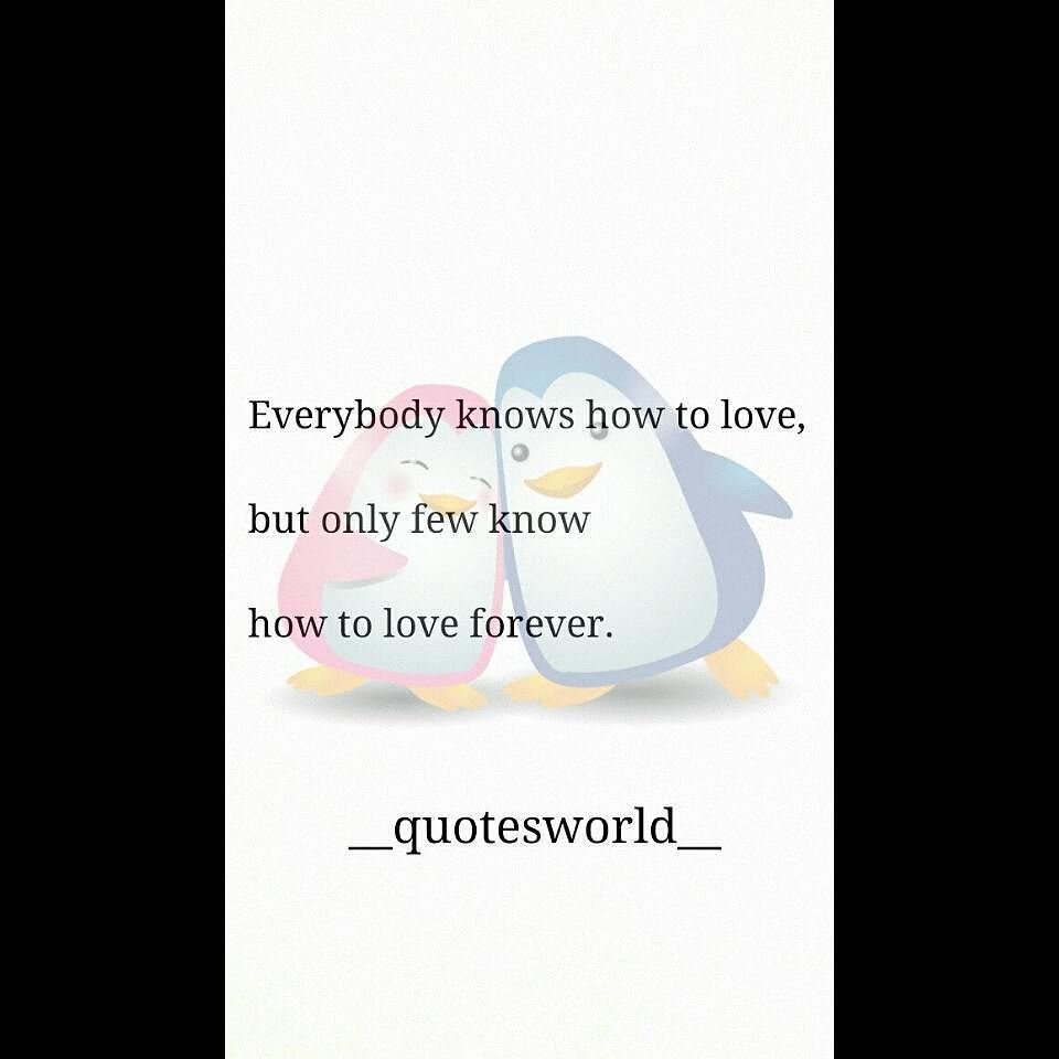 #quotesworld by __quotesworld__