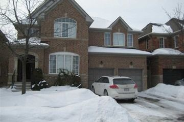 Excellent Detached 4 Bedroom S Brampton 589 000 416 896 3333 Best Image Libraries Barepthycampuscom