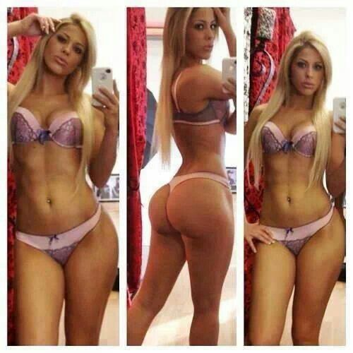 Amateur Pics Babe Milf Latinas