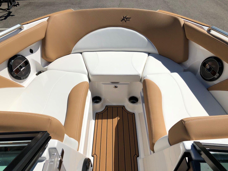 2019 MasterCraft XT22 (With images) Boat dealer