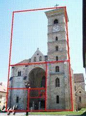 Afbeeldingsresultaat voor golden ratio in architecture & Afbeeldingsresultaat voor golden ratio in architecture   Fibonacci ...