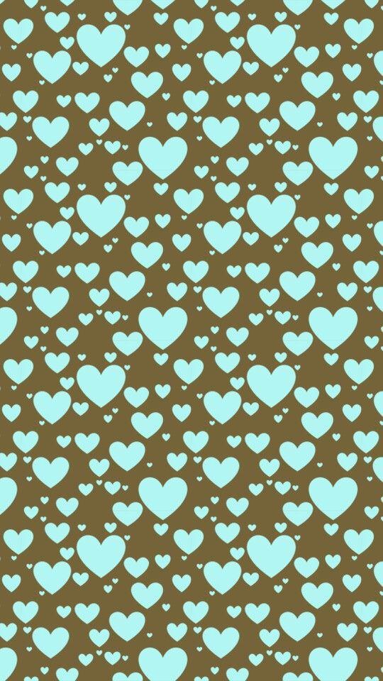 Reiner Braun images Reiner Braun HD wallpaper and background photos
