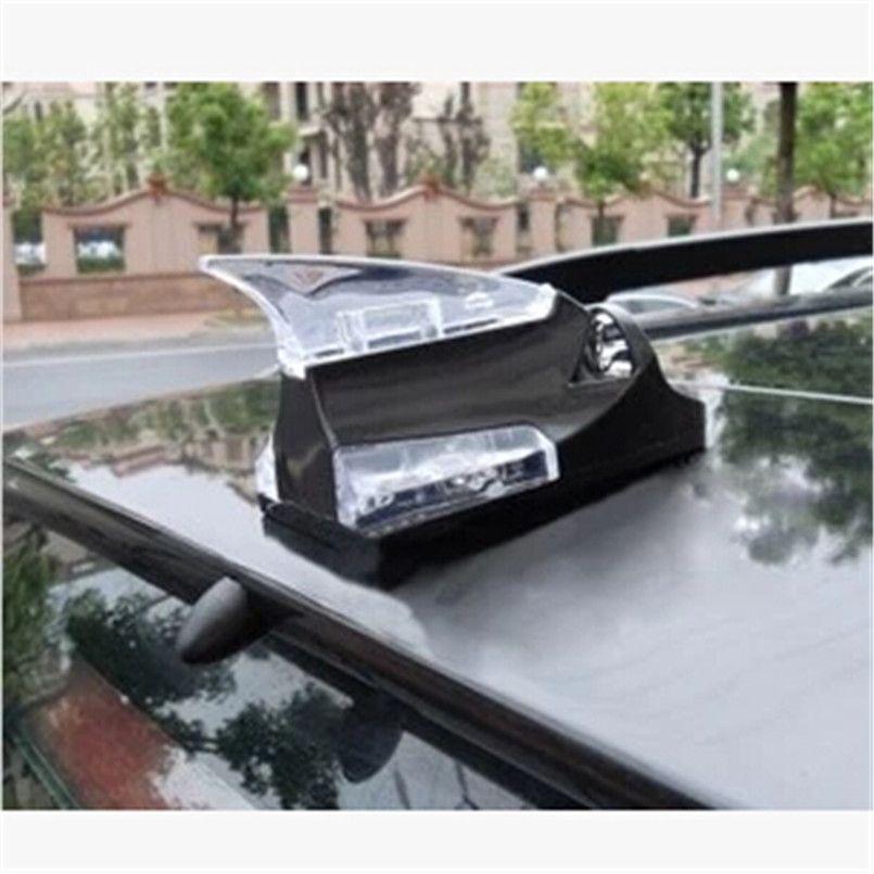 Car Styling No Signal With Led Decorative Case For Chevrolet Matiz Captiva Cruze Trax Aveo Sonic Lova Sail Vauxhall Mokka Lamp Decor