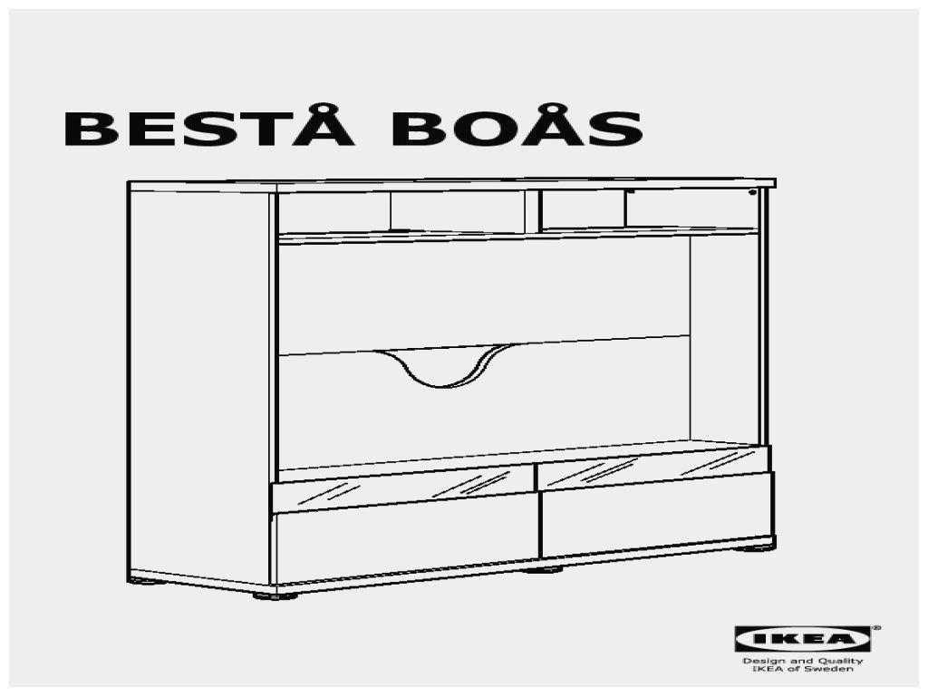 elegant notice montage meuble tv