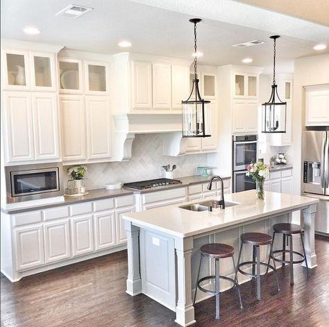 Kitchen Island Dimensions Size 8 Feet By 3 1 2 Islandsize