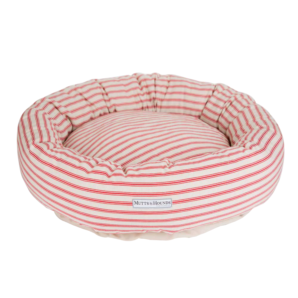 Mutts Hounds Donut Dog Bed Donut Dog Bed Dog Bed Mutt