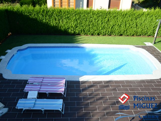 Pin de mireya mendoza en piscinas piscinas piscinas - Piscinas santiago de compostela ...