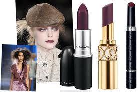 berry lipstick - Google Search