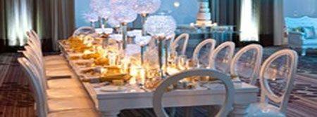 Cadeira em madeira de bétula, encosto em acrílico transparente, estofada com revestimento de PU branco, sem braço. OnLine Atelier - Loja Virtual - (54) 9165-9726 - onlineatelier@hotmail.com