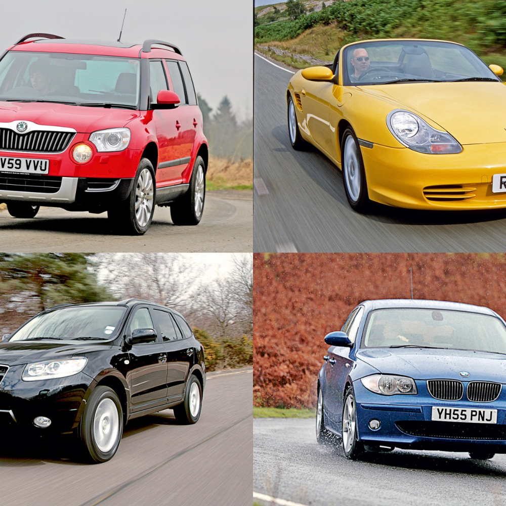 Used Cars for Sale Near Me for Under 4000 Beautiful Best