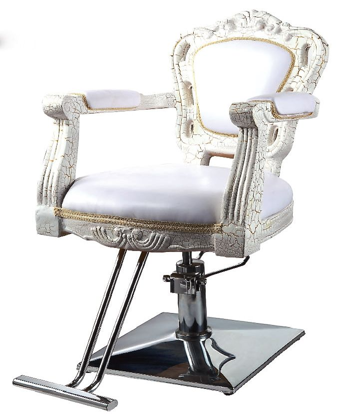Makeup chair for the studio - Makeup Chair For The Studio Vision Board Pinterest White Queen