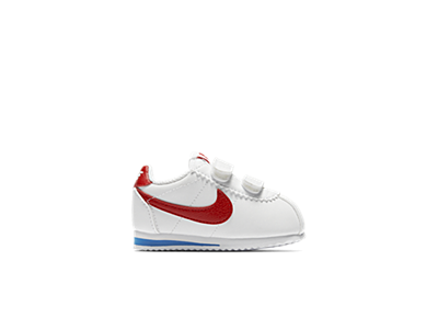 86ad91ebc26 Nike Cortez (1.5-9.5) Baby   Toddler Kids  Shoe