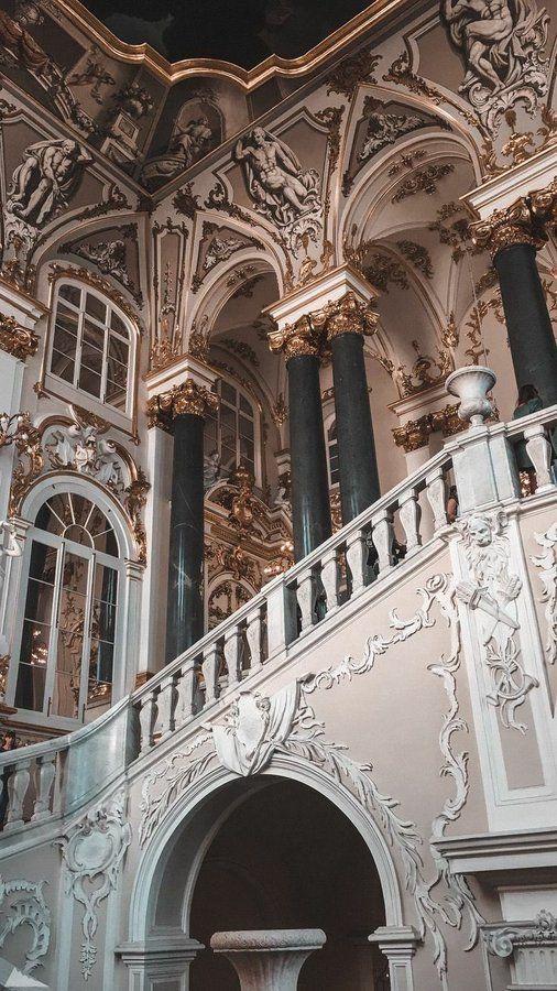 finn co on architecture wallpaper stunning