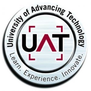 University Of Advancing Technology University College Search Technology