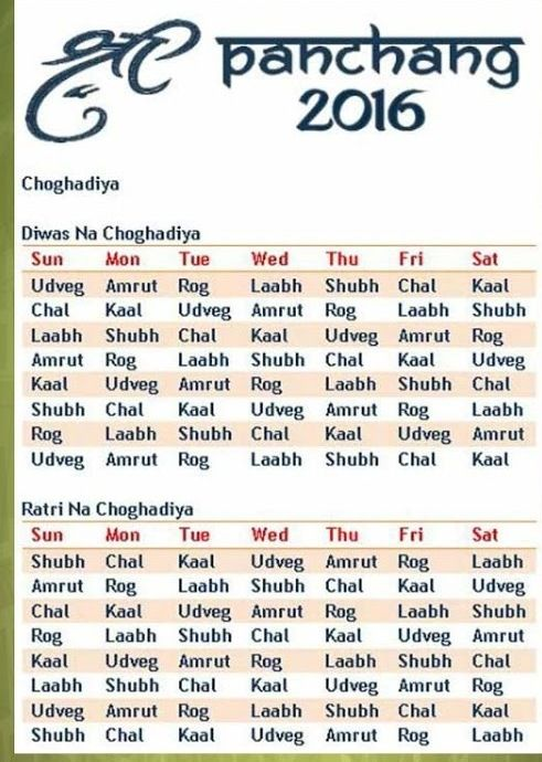 New Year 2016 Festivals Holidays In India List Of 2016 Indian
