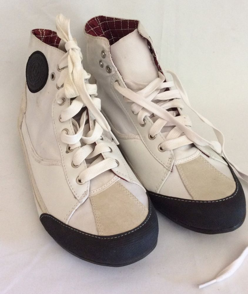 Kenneth Cole Reaction Speed Ball Men s Athletic Sneakers Shoes 11.5 M White   KennethColeReaction  AthleticSneakers 18b581624